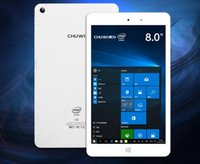 android phone dual boot - Cheapest Chuwi HI8 Tablet PC Dual OS Windows Android Dual Boots Bay Trail Z3736F GB GB Quad Core quot x1200 IPS BT OTG PB