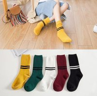 ankle hiking socks - 12Pairs Multi Color Womens Thicken Rabbit Cashmere Casual Parallel Bars Sports Winter Hiking Socks Retro Style With Short Boot