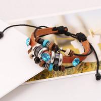 Bracelets en bois, bracelets en bois, bracelets en bois