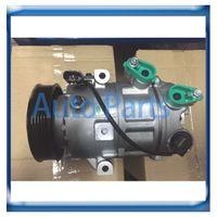 Wholesale VS16 ac compressor for Kia Carens IV A4200 A4200
