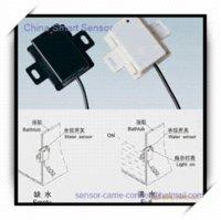 Wholesale Contactless Level Sensor Electronic Liquid Level Sensor sensor remover level tripod level tripod