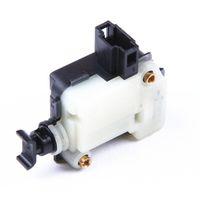 beetle motor - OEM Bootlid Tailgate Electric Lock Servo Motor For VW Bora Jetta Golf MK4 Passat B5 Beetle B0 C B0959781C