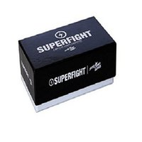 Wholesale 2016 SUPERFIGHT Card Core Deck Superfight Card Superfight Game Hilarious card game with characters powers and problems