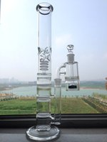ash brand - newest quot Glass bong X honeycomb hookahs water pipe With ASH Catcher Ceramic Dabber brand quality