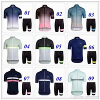 Wholesale 2016 Cycling Jerseys Short Sleeves Summer Cycling Shirts Bike Wear Comfortable Breathable Hot New Quick Dry Jerseys Size XS XL