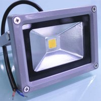 ac usage - Professional Outdoor Waterproof Floodlights Ip65 V LED Stripsflood Lights Waterproof Outdoor Wall Decoration Usage for House Lighting