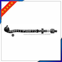 Wholesale auto parts Tie Rod Rods Steering Rack Boots SET for BMW E39 i