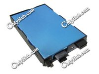 Wholesale NEW For Panasonic Toughbook CF CF52 SATA HDD Hard Disk Drive Caddy With Cable