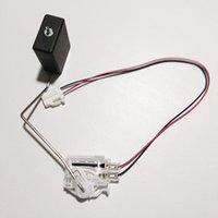 auto fuel tank gauge - Professional factory Auto car spare parts gauge unit fuel tank for city