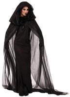 bewitched costumes - Gothic Witch Halloween Costume Sorceress Costume Adult Witch Fancy Dress Bewitching Witch Wicked Cosplay