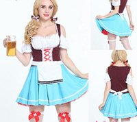 adult professional costumes - sexy professional lingerie adult maid costume