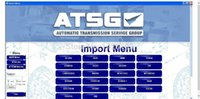 automatic transmision - ATSG Automatic Transmision Service Group on repair and service of automatic boxes of transfers