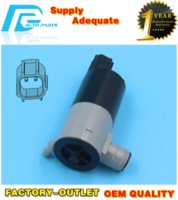 Cheap Fit For JEEP Grand Cherokee 1999-2004 Windshield Washer pump Part number 5103452AA part mercedes part clamp