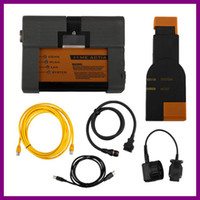 best bmw motorcycles - The Cheapest ICOM A2 B C Diagnostic Programming Tool Without Software For BMW Cars BMW Motorcycle Rols Royce Mini Cooper Best Quality