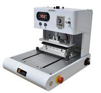auto press machine - 2 IN Remove glue machine Automatic Frame Laminator Machine Auto frame press machine for All iPhone Bracket Series mold