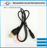оптовых pipo m7-Wholesale-3шт / серия 5V 2A USB кабель Свинец Разъем для зарядного устройства DC зарядный кабель для PIPO Max M1 M5 M7 M8 M9 Pro Tablet Свободная перевозка груза