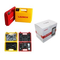 Wholesale Newest Launch X431 Diagun X Diagun ii Full Set Engineer Version Auto Diagnostic Tool Version Softwares