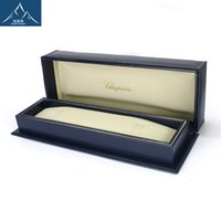 advertise gift box - Gift box pen pen prize watch box pen box order print LOGO advertising gifts
