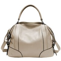 White Leather Designer Hobo Bag UK | Free UK Delivery on White ...