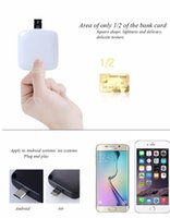 bank selling - 2016 hot sell newest Emergency One Time Use Mobile Charger Disposable Power Bank mah ONE TIME USE EMERGENCY CHARGER Charger Power Bank