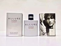 allure contacts - 2016 new PERFUME ALLURE ML hot high quality hot long lasting perfumes more kinds contact us