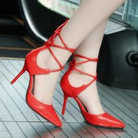 age china - summer luxury fashion sexy high heel leather brand no lace made in china dress middle age women b52