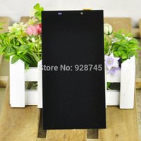 bar phone number - 5 quot For Gionee X817 Phone Black Assembly LCD Display and Touch Screen Integration Tracking Number