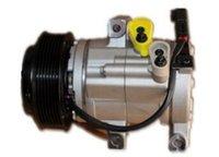 auto ford ranger - Auto ac compressor for FORD Ranger Pickup TDCI HCC HS13N V