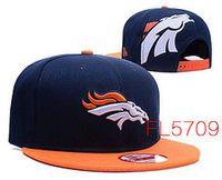 baseball denver - Denver Adjustable Broncos price Snapback Hat Thousands Snap Back Hat Football Cheap Hat Adjustable men women Baseball Cap