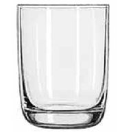 Wholesale New Design Glass Room Tumblers ml with good quality and strong well package and clear