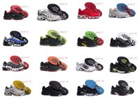 Wholesale 2016 TN Mens Running Shoes air Max TN Shoes Men Air Maxes TN Runs Shoes Lace Sneakers Size colour
