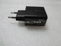 Wholesale New Genuine USB Charger F Mate Ascend D2 P2 P6 A199 MT1 U06 Tablet V A EU W12 N3B