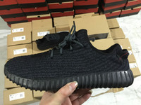 Cheap Adidas Originals Yeezy 350 Boost 350 Mens and Womens Basketball Shoes Fashion Running Sneakers Yeezy 350 Send with box