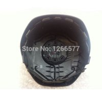 air bag golf - SRS Airbag Cover For Volkswagen VW Golf MK7 Steering Wheel Cover Driver Air Bag Covers