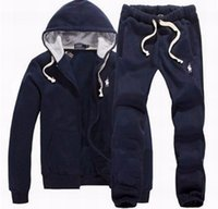 Wholesale Autumn Jacket Sports Jackets Full Sleeve Jackets And pants Men Zipper Thin Active Coats Outerwear