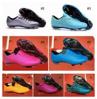 scarpe a basso costo di marca