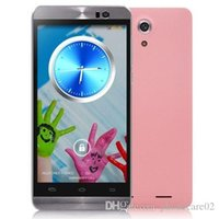 unlocked t-mobile cell phones - 5 quot Unlocked G GSM AT T T mobile Straight Talk Android Cell Phone Smartphone GPS