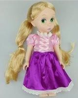 bebe sounds - baby girls little pony toys baby soft plush doll doll reborn bebe juguetes