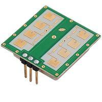Wholesale The CW microwave induction module body g g CDM324 radar inductive switch sensor