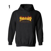 Wholesale 2016 Men s Hoodie Sweatshirts Hip Hop Sudaderas Men Streewear Couple Lover Hoodie fashion Sweatshirt
