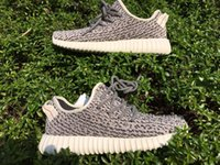 Cheap Yeezy Boost 350 Turtle dove Sneakers Running Shoes