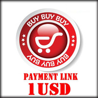 Wholesale Payment Link from Stic