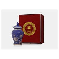 alcohol store - Dayi Pu er Tea tea Town store treasure alcohol products g1501 group of Yunnan tea cake seven