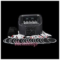 Cheap CE approved Factory manufacturer Electric muscle stimulator ems tm-502 ems slimming machine electrotherapy slimming machine for salon use