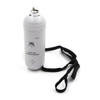 Cheap Ultrasonic Anti Mosquito Best Insect Repellent