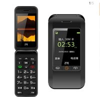 Cheap the old mobile phone Best 2016 zte