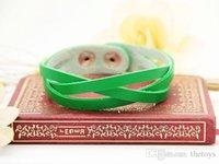 Wholesale 2015 wrist band silicone Bracelets My world Jelly boys girls fashion infinity wristband bracelets colors Cheap