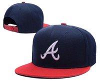 Bravos de moda los sombreros de calidad superior del casquillo de la marca sombreros frescos mejores adulto sombreros baratos lh