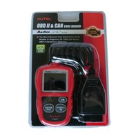 al cars - A utel AL OBD2 Can Code Reader Auto Link AL319 Car OBD2 Scanner Diagnostic Tool