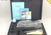 Gros-Portable détecteur d'ammoniac concentration d'ammoniac d'ammonium colorimètre Qualité Quick Test instrument photomètre